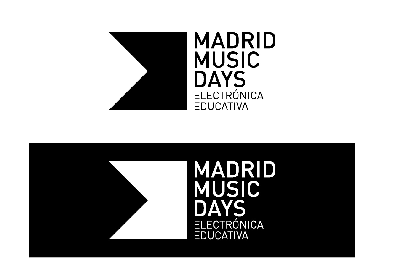 madrid-musica-days
